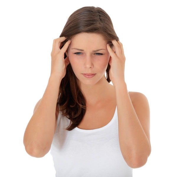 tinnitus treatment options in georgetown and cedar park