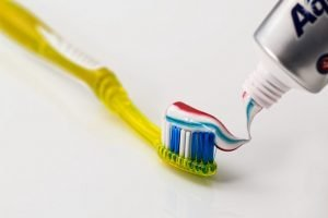 How Dental Health Affects Your Hearing