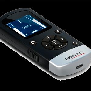 ReSound Remote Control hearing aid accessory