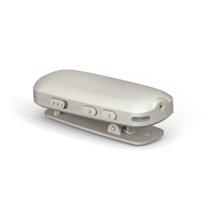 Phonak RemoteMic hearing aid accessory