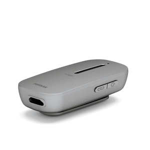 Phonak Roger Clip-On hearing aid accessory