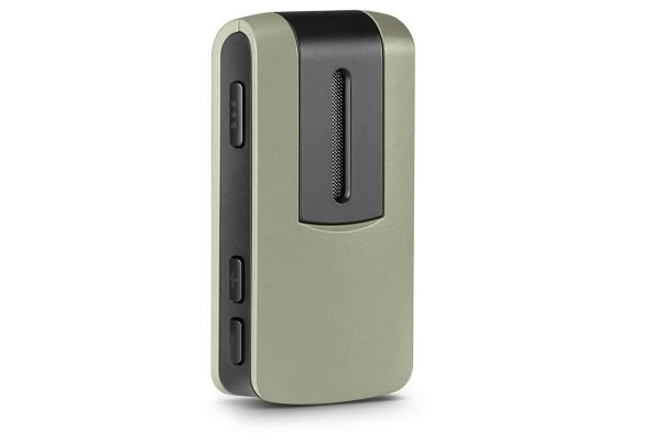 Rexton smart mic hearing aid accessory
