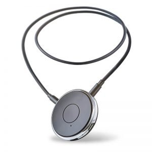 Rexton smart connect hearing aid accessory