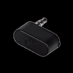 Widex calldex hearing aid accessory